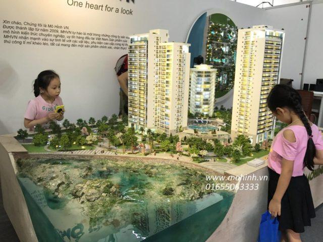 mo-hinh-kien-truc-du-an-Vietbuild_mo-hinh-chuyen-nghiep_-lam-mo-hinh-lam-sa-ban-kien-truc_ Architectural-Scale-Model-Maker_scale-model_diorama_mohinhvn (11)