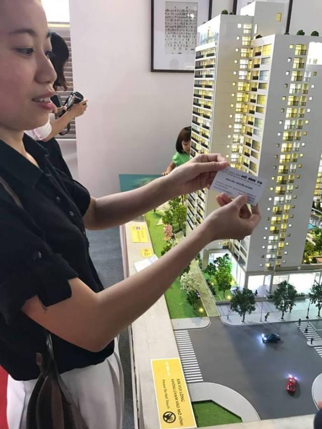 mo-hinh-kien-truc-du-an-Vietbuild_mo-hinh-chuyen-nghiep_-lam-mo-hinh-lam-sa-ban-kien-truc_ Architectural-Scale-Model-Maker_scale-model_diorama_mohinhvn (2)