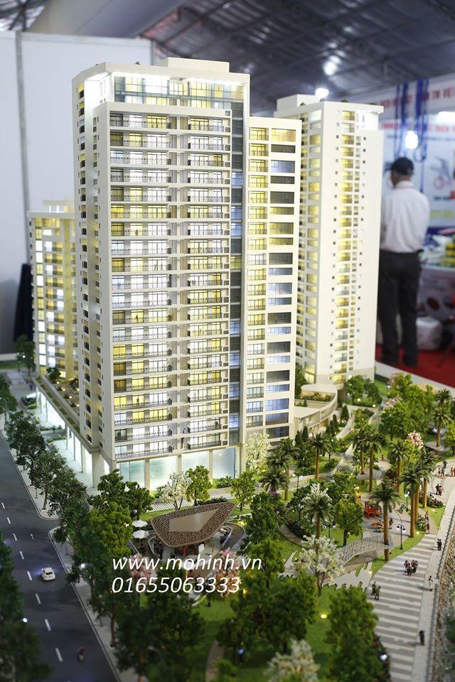 mo-hinh-kien-truc-du-an-Vietbuild_mo-hinh-chuyen-nghiep_-lam-mo-hinh-lam-sa-ban-kien-truc_ Architectural-Scale-Model-Maker_scale-model_diorama_mohinhvn (3)