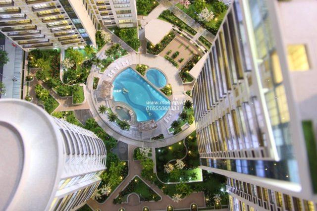 mo-hinh-kien-truc-du-an-Vietbuild_mo-hinh-chuyen-nghiep_-lam-mo-hinh-lam-sa-ban-kien-truc_ Architectural-Scale-Model-Maker_scale-model_diorama_mohinhvn (4)