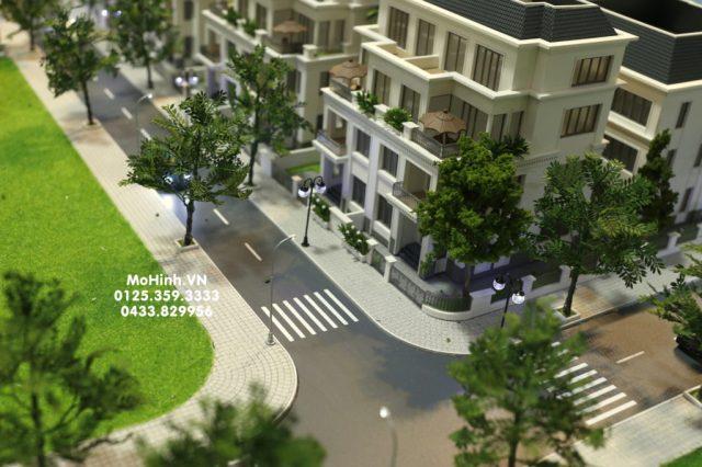 mo-hinh-kien-truc-du-an_ Pearl Villas – Tập đoàn BIM Group_lam-mo-hinh-lam-sa-ban-kien-truc_ Architectural-Scale-Model-Maker_scale-model_diorama_mohinhvn (5)