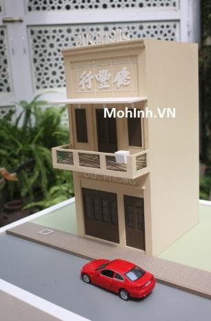 mo-hinh-kien-truc-du-an_Den-Quan-De_-lam-mo-hinh-lam-sa-ban-kien-truc-mohinhvn (5)