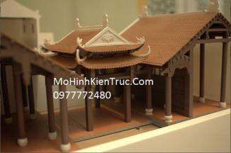 mo-hinh-kien-truc-du-an_Den-Quan-De_-lam-mo-hinh-lam-sa-ban-kien-truc-mohinhvn (7)