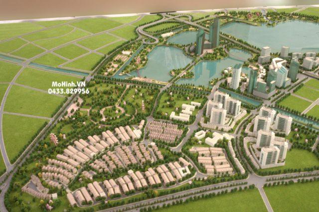 mo-hinh-kien-truc-du-an_Gamuda-City_-lam-mo-hinh_lam-sa-ban-kien-truc_scale-model_ Architectural-Model_mohinhvn (1)
