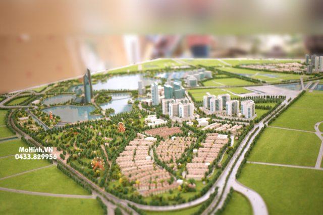 mo-hinh-kien-truc-du-an_Gamuda-City_-lam-mo-hinh_lam-sa-ban-kien-truc_scale-model_ Architectural-Model_mohinhvn (2)