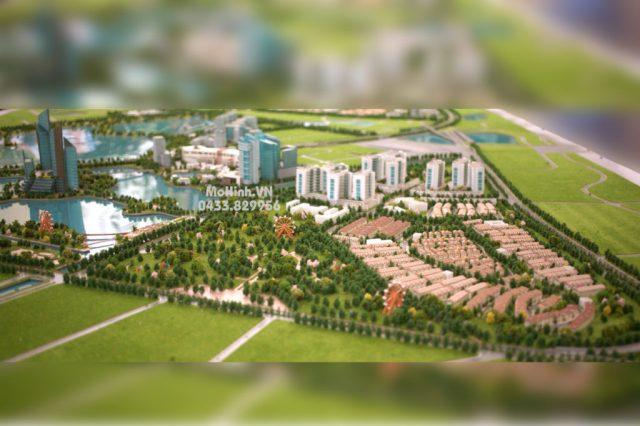 mo-hinh-kien-truc-du-an_Gamuda-City_-lam-mo-hinh_lam-sa-ban-kien-truc_scale-model_ Architectural-Model_mohinhvn (4)