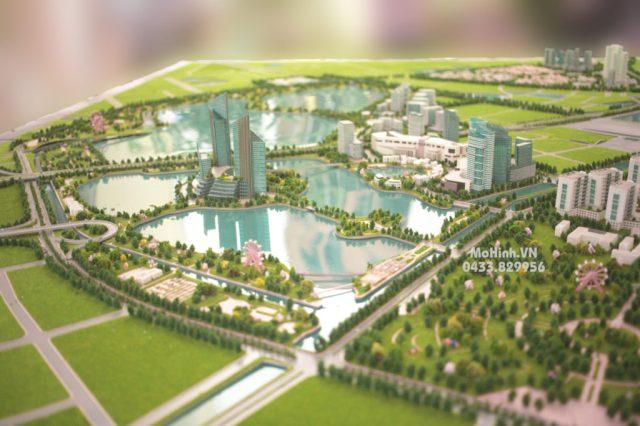 mo-hinh-kien-truc-du-an_Gamuda-City_-lam-mo-hinh_lam-sa-ban-kien-truc_scale-model_ Architectural-Model_mohinhvn (5)