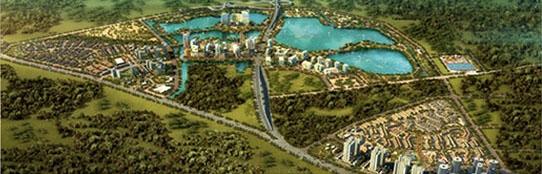 mo-hinh-kien-truc-du-an_Gamuda-City_-lam-mo-hinh_lam-sa-ban-kien-truc_scale-model_ Architectural-Model_mohinhvn (6)