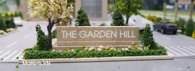 mo-hinh-kien-truc-du-an_garden-hill-my-dinh_-lam-mo-hinh_lam-sa-ban-kien-truc_scale-model_ Architectural-Model_mohinhvn (3)