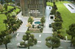 mo-hinh-kien-truc-du-an_garden-hill-my-dinh_-lam-mo-hinh_lam-sa-ban-kien-truc_scale-model_ Architectural-Model_mohinhvn (6)
