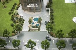 mo-hinh-kien-truc-du-an_garden-hill-my-dinh_-lam-mo-hinh_lam-sa-ban-kien-truc_scale-model_ Architectural-Model_mohinhvn (7)