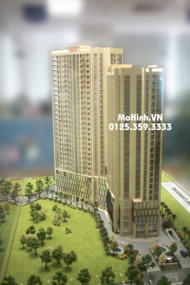 mo-hinh-kien-truc-du-an_garden-hill-my-dinh_-lam-mo-hinh_lam-sa-ban-kien-truc_scale-model_ Architectural-Model_mohinhvn (8)