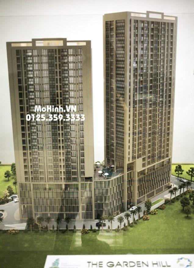 mo-hinh-kien-truc-du-an_garden-hill-my-dinh_-lam-mo-hinh_lam-sa-ban-kien-truc_scale-model_ Architectural-Model_mohinhvn (9)