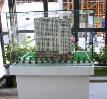 mo-hinh-kien-truc-du-an_hongkong-tower_-lam-mo-hinh_lam-sa-ban-kien-truc_scale-model_ Architectural-Model_mohinhvn (1)