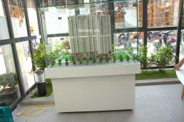 mo-hinh-kien-truc-du-an_hongkong-tower_-lam-mo-hinh_lam-sa-ban-kien-truc_scale-model_ Architectural-Model_mohinhvn (3)