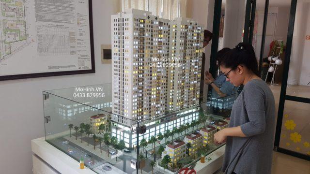 mo-hinh-kien-truc-du-an_ICID-LE-TRONG-TAN-HA-DONG_lam-mo-hinh-lam-sa-ban-kien-truc_ Architectural-Scale-Model-Maker_scale-model_diorama_mohinhvn (10)