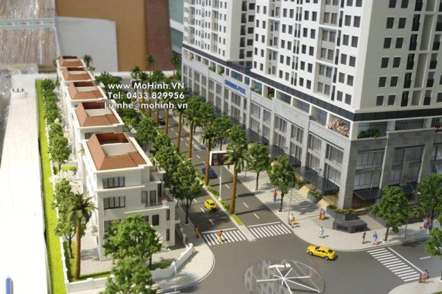 mo-hinh-kien-truc-du-an_ICID-LE-TRONG-TAN-HA-DONG_lam-mo-hinh-lam-sa-ban-kien-truc_ Architectural-Scale-Model-Maker_scale-model_diorama_mohinhvn (11)