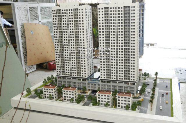 mo-hinh-kien-truc-du-an_ICID-LE-TRONG-TAN-HA-DONG_lam-mo-hinh-lam-sa-ban-kien-truc_ Architectural-Scale-Model-Maker_scale-model_diorama_mohinhvn (12)