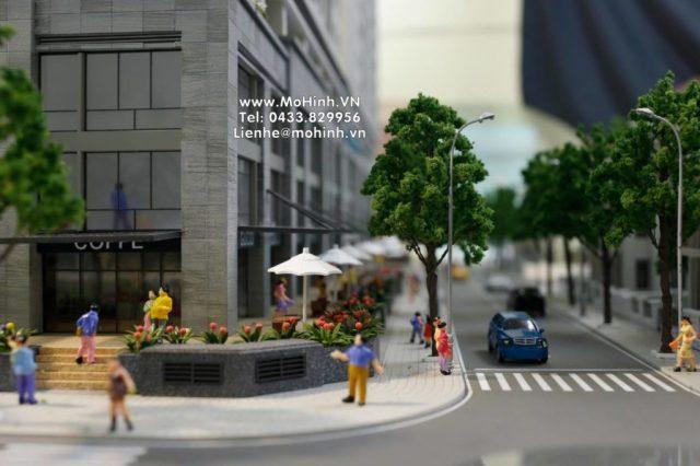 mo-hinh-kien-truc-du-an_ICID-LE-TRONG-TAN-HA-DONG_lam-mo-hinh-lam-sa-ban-kien-truc_ Architectural-Scale-Model-Maker_scale-model_diorama_mohinhvn (14)
