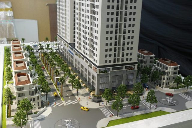 mo-hinh-kien-truc-du-an_ICID-LE-TRONG-TAN-HA-DONG_lam-mo-hinh-lam-sa-ban-kien-truc_ Architectural-Scale-Model-Maker_scale-model_diorama_mohinhvn (2)