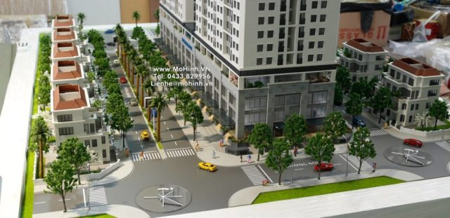mo-hinh-kien-truc-du-an_ICID-LE-TRONG-TAN-HA-DONG_lam-mo-hinh-lam-sa-ban-kien-truc_ Architectural-Scale-Model-Maker_scale-model_diorama_mohinhvn (4)