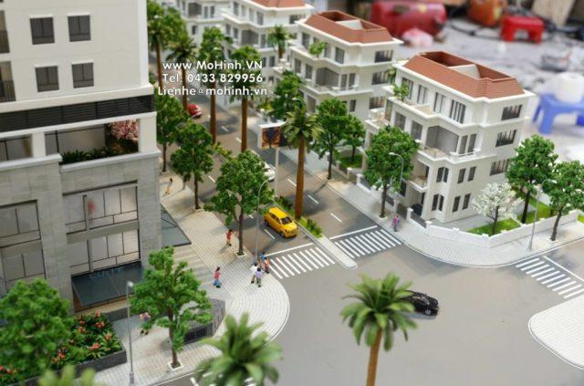 mo-hinh-kien-truc-du-an_ICID-LE-TRONG-TAN-HA-DONG_lam-mo-hinh-lam-sa-ban-kien-truc_ Architectural-Scale-Model-Maker_scale-model_diorama_mohinhvn (5)