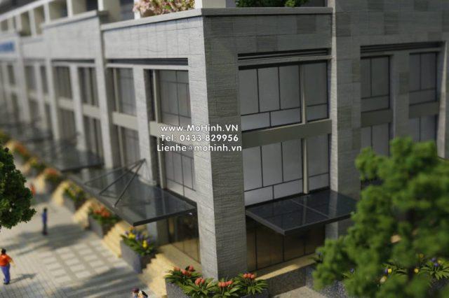 mo-hinh-kien-truc-du-an_ICID-LE-TRONG-TAN-HA-DONG_lam-mo-hinh-lam-sa-ban-kien-truc_ Architectural-Scale-Model-Maker_scale-model_diorama_mohinhvn (7)