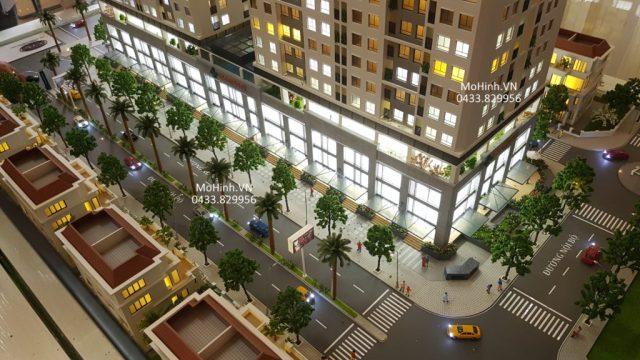 mo-hinh-kien-truc-du-an_ICID-LE-TRONG-TAN-HA-DONG_lam-mo-hinh-lam-sa-ban-kien-truc_ Architectural-Scale-Model-Maker_scale-model_diorama_mohinhvn (8)