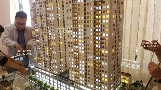 mo-hinh-kien-truc-du-an_ICID-LE-TRONG-TAN-HA-DONG_lam-mo-hinh-lam-sa-ban-kien-truc_ Architectural-Scale-Model-Maker_scale-model_diorama_mohinhvn (9)