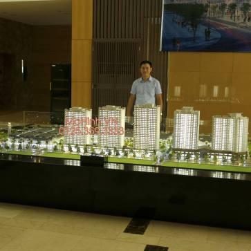 mo-hinh-kien-truc-du-an_Lacasta-Van-Phu_-lam-mo-hinh-lam-sa-ban-kien-truc_ Architectural-Scale-Model-Maker_scale-model_diorama_mohinhvn (1)
