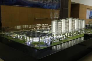 mo-hinh-kien-truc-du-an_Lacasta-Van-Phu_-lam-mo-hinh-lam-sa-ban-kien-truc_ Architectural-Scale-Model-Maker_scale-model_diorama_mohinhvn (10)