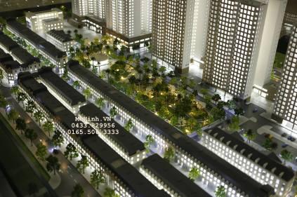 mo-hinh-kien-truc-du-an_Lacasta-Van-Phu_-lam-mo-hinh-lam-sa-ban-kien-truc_ Architectural-Scale-Model-Maker_scale-model_diorama_mohinhvn (12)