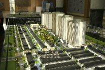 mo-hinh-kien-truc-du-an_Lacasta-Van-Phu_-lam-mo-hinh-lam-sa-ban-kien-truc_ Architectural-Scale-Model-Maker_scale-model_diorama_mohinhvn (13)