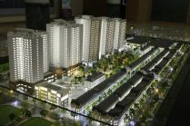 mo-hinh-kien-truc-du-an_Lacasta-Van-Phu_-lam-mo-hinh-lam-sa-ban-kien-truc_ Architectural-Scale-Model-Maker_scale-model_diorama_mohinhvn (14)