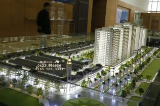 mo-hinh-kien-truc-du-an_Lacasta-Van-Phu_-lam-mo-hinh-lam-sa-ban-kien-truc_ Architectural-Scale-Model-Maker_scale-model_diorama_mohinhvn (15)