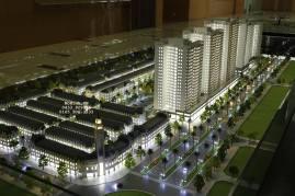 mo-hinh-kien-truc-du-an_Lacasta-Van-Phu_-lam-mo-hinh-lam-sa-ban-kien-truc_ Architectural-Scale-Model-Maker_scale-model_diorama_mohinhvn (3)