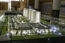 mo-hinh-kien-truc-du-an_Lacasta-Van-Phu_-lam-mo-hinh-lam-sa-ban-kien-truc_ Architectural-Scale-Model-Maker_scale-model_diorama_mohinhvn (4)