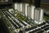 mo-hinh-kien-truc-du-an_Lacasta-Van-Phu_-lam-mo-hinh-lam-sa-ban-kien-truc_ Architectural-Scale-Model-Maker_scale-model_diorama_mohinhvn (5)