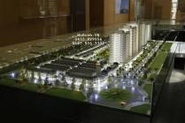 mo-hinh-kien-truc-du-an_Lacasta-Van-Phu_-lam-mo-hinh-lam-sa-ban-kien-truc_ Architectural-Scale-Model-Maker_scale-model_diorama_mohinhvn (6)