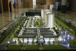 mo-hinh-kien-truc-du-an_Lacasta-Van-Phu_-lam-mo-hinh-lam-sa-ban-kien-truc_ Architectural-Scale-Model-Maker_scale-model_diorama_mohinhvn (7)