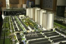 mo-hinh-kien-truc-du-an_Lacasta-Van-Phu_-lam-mo-hinh-lam-sa-ban-kien-truc_ Architectural-Scale-Model-Maker_scale-model_diorama_mohinhvn (8)