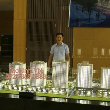 mo-hinh-kien-truc-du-an_Lacasta-Van-Phu_-lam-mo-hinh-lam-sa-ban-kien-truc_ Architectural-Scale-Model-Maker_scale-model_diorama_mohinhvn (9)