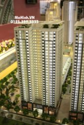 mo-hinh-kien-truc-du-an_Mon-City-lam-mo-hinh_lam-sa-ban-kien-truc_scale-model_ Architectural-Model_mohinhvn (10)