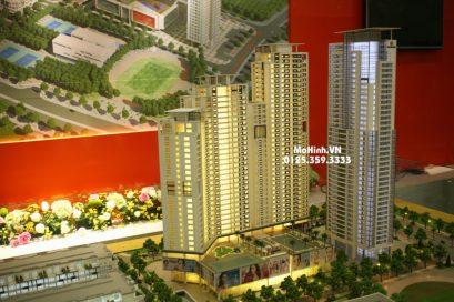 mo-hinh-kien-truc-du-an_Mon-City-lam-mo-hinh_lam-sa-ban-kien-truc_scale-model_ Architectural-Model_mohinhvn (11)