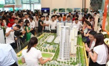 mo-hinh-kien-truc-du-an_Mon-City-lam-mo-hinh_lam-sa-ban-kien-truc_scale-model_ Architectural-Model_mohinhvn (12)