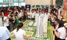 mo-hinh-kien-truc-du-an_Mon-City-lam-mo-hinh_lam-sa-ban-kien-truc_scale-model_ Architectural-Model_mohinhvn (13)
