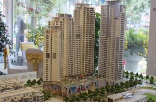 mo-hinh-kien-truc-du-an_Mon-City-lam-mo-hinh_lam-sa-ban-kien-truc_scale-model_ Architectural-Model_mohinhvn (15)
