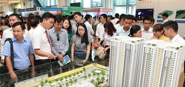 mo-hinh-kien-truc-du-an_Mon-City-lam-mo-hinh_lam-sa-ban-kien-truc_scale-model_ Architectural-Model_mohinhvn (16)