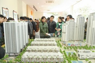 mo-hinh-kien-truc-du-an_Mon-City-lam-mo-hinh_lam-sa-ban-kien-truc_scale-model_ Architectural-Model_mohinhvn (18)