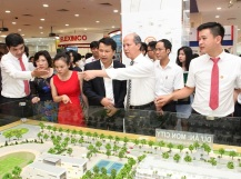 mo-hinh-kien-truc-du-an_Mon-City-lam-mo-hinh_lam-sa-ban-kien-truc_scale-model_ Architectural-Model_mohinhvn (2)